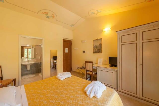 camera classica (3)