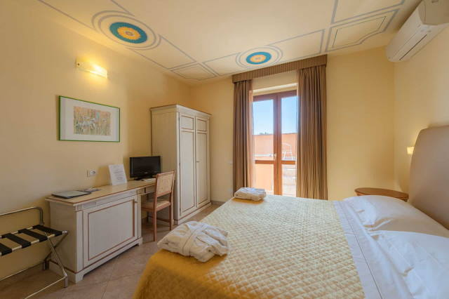 camera classica (4)